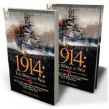 John Buchan's 1914: the World at War