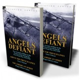 Angels Defiant