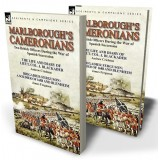 Marlborough's Cameronians