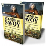 Eugene of Savoy