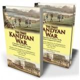 The First Kandyan War