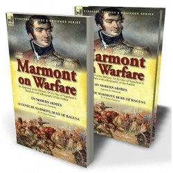 Marmont on Warfare