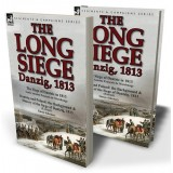 The Long Siege