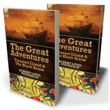 The Great Adventures