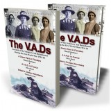 The V.A.Ds