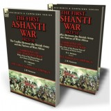 The First Ashanti War 1823-31