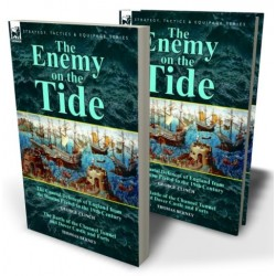 The Enemy on the Tide