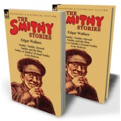 The Smithy Stories