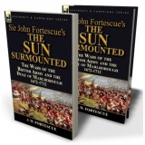 Sir John Fortescue's 'The Sun Surmounted'