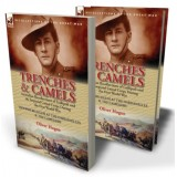 Trenches & Camels