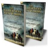 The Wilderness Westwards