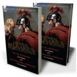 General Belisarius: Soldier of Byzantium
