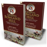 General Rowland Hill