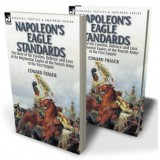 Napoleon's Eagle Standards