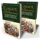 Tangier 1662-80: The First Battle Honour