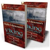 Ottilie A. Liljencrantz's 'The Viking Adventures': Volume 2