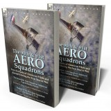 The 90th & 91st Aero Squadrons