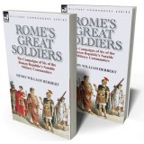 Rome's Great Soldiers