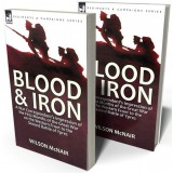 Blood & Iron