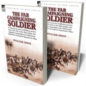 The Far Campaigning Soldier