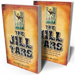 The Jill Tars