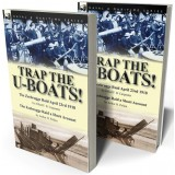 Trap the U-Boats!