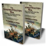 The Schleswig-Holstein War Between Denmark and the German States