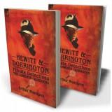 Hewitt & Dorrington Private Detectives: the Complete Casebooks