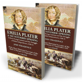 Emilia Plater & the November Uprising: a Heroic Young Countess and the Struggle of Polish Independence, 1830-31, With a Short Illustrated Account of the Battle of Warsaw 6-7 September 1831