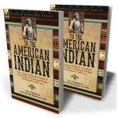 To the American Indian: the Unique Personal Account of a Yurok Native American Woman of Northern California
