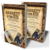 Garrett & the Kid: the Lives of Pat Garrett and Billy the Kid in the Old American West
