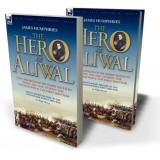 The Hero of Aliwal