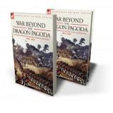 War Beyond the Dragon Pagoda