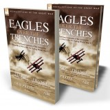 Eagles Over the Trenches