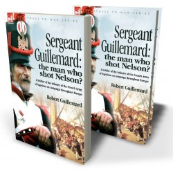 Sergeant Guillemard: the Man Who Shot Nelson?
