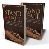 Stand & Fall