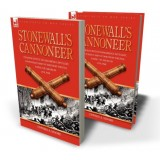Stonewall's Cannoneer