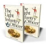 The Light Infantry Officer