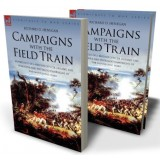 Campaigns with the Field Train