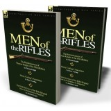 Men of the Rifles