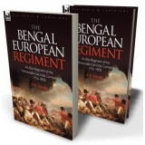 The Bengal European Regiment