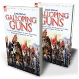 Galloping Guns