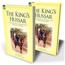 The King's Hussar