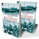 Prisoners of the Red Desert