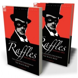 The Complete Raffles: 1