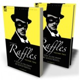 The Complete Raffles: 2