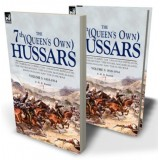 The 7th (Queen's Own) Hussars