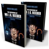 The Casebooks of Mr J. G. Reeder: Book 1