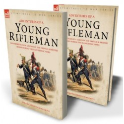 Adventures of a Young Rifleman