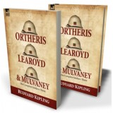 Ortheris, Learoyd & Mulvaney